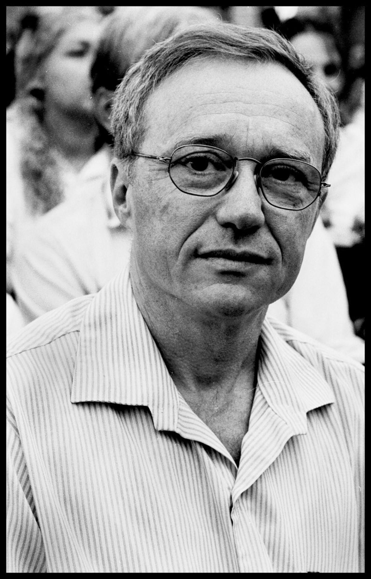 Grossman David
