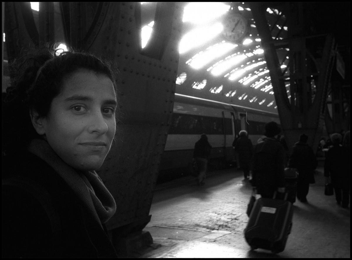 Mirza Randa photographer
