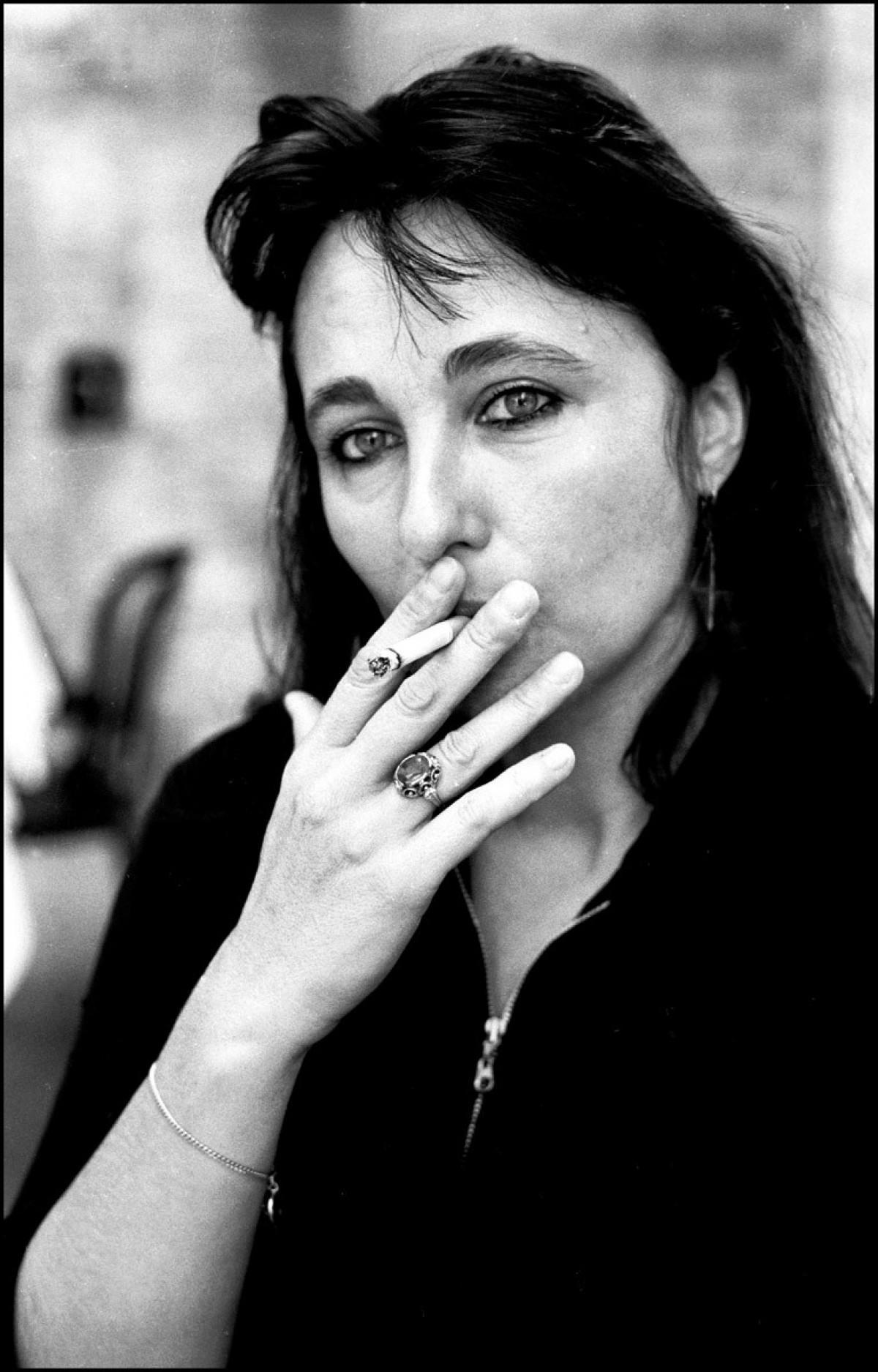 Negre Marie Paule photographer