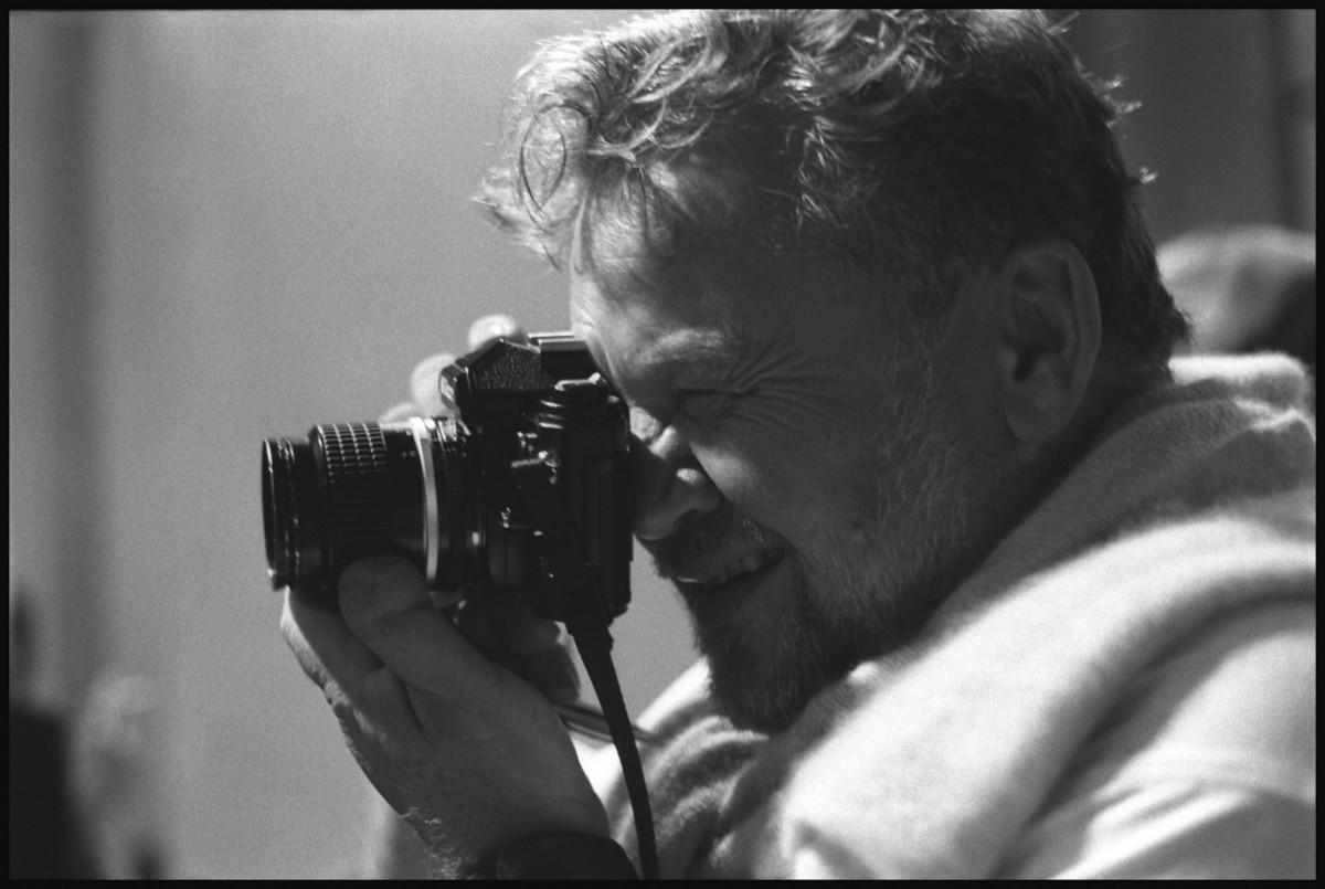 Kratochvil Antonin photographer