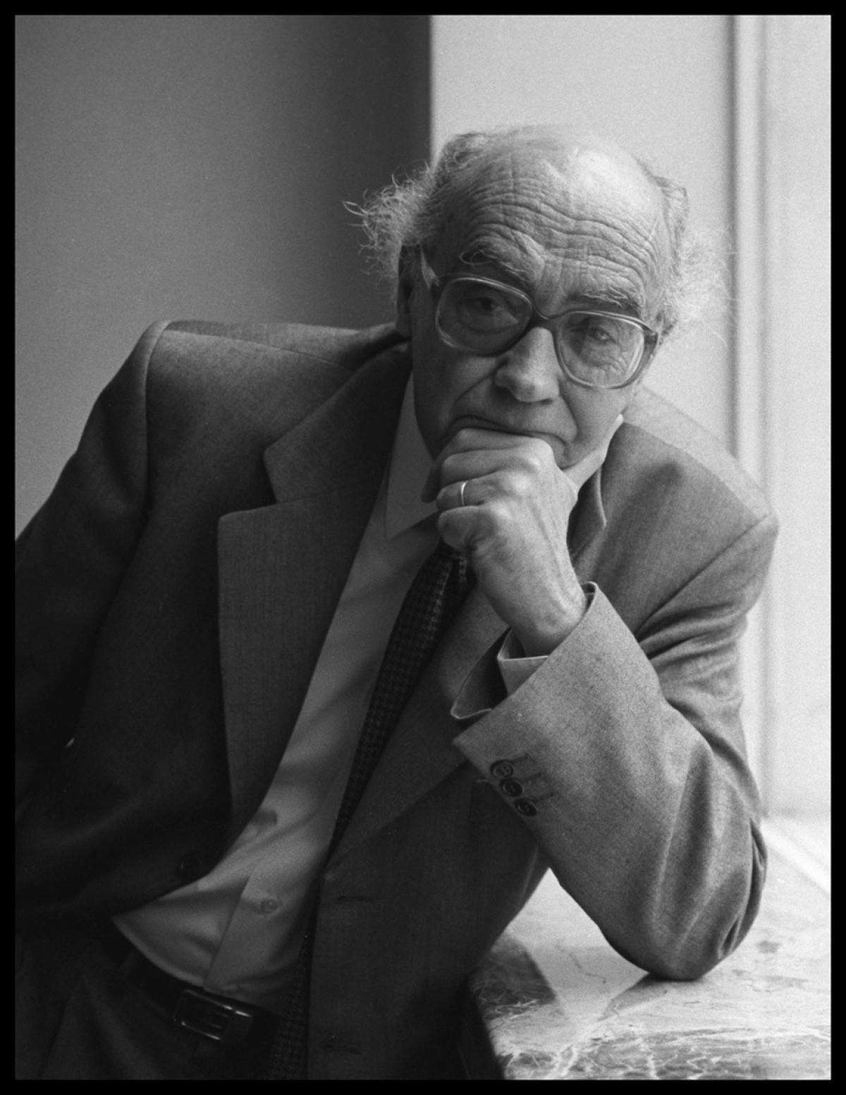 Saramago Josè