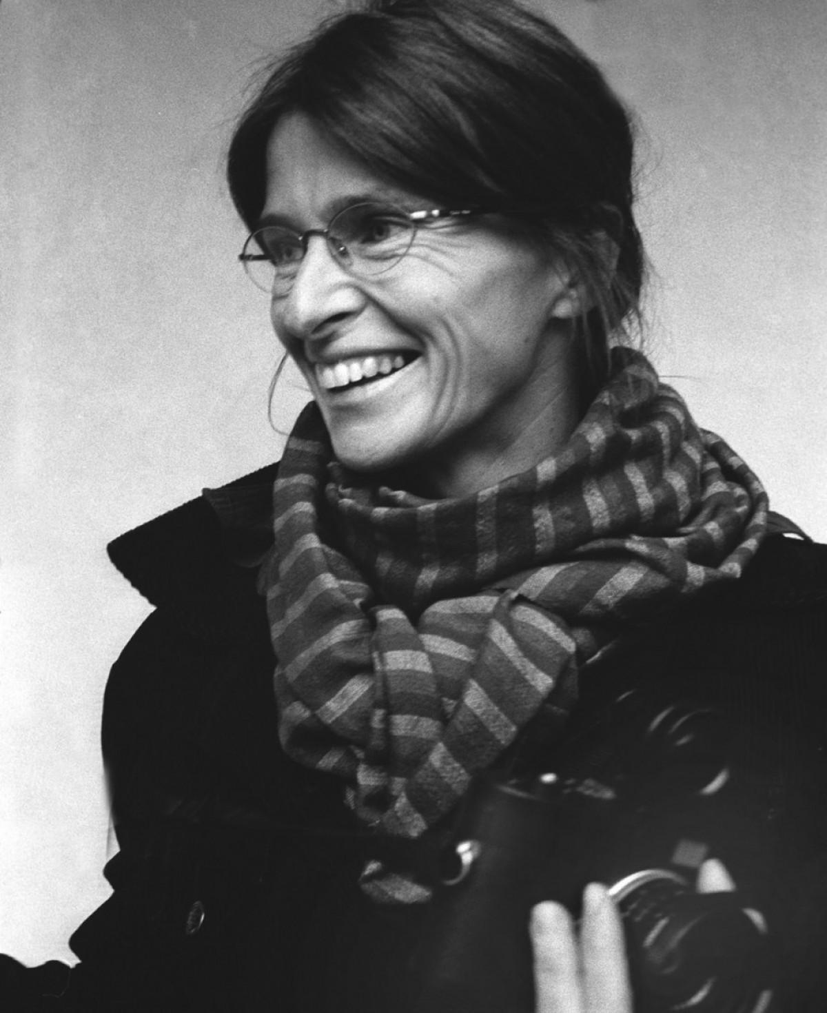 Monika Bulaj Nur.Appunti afghani