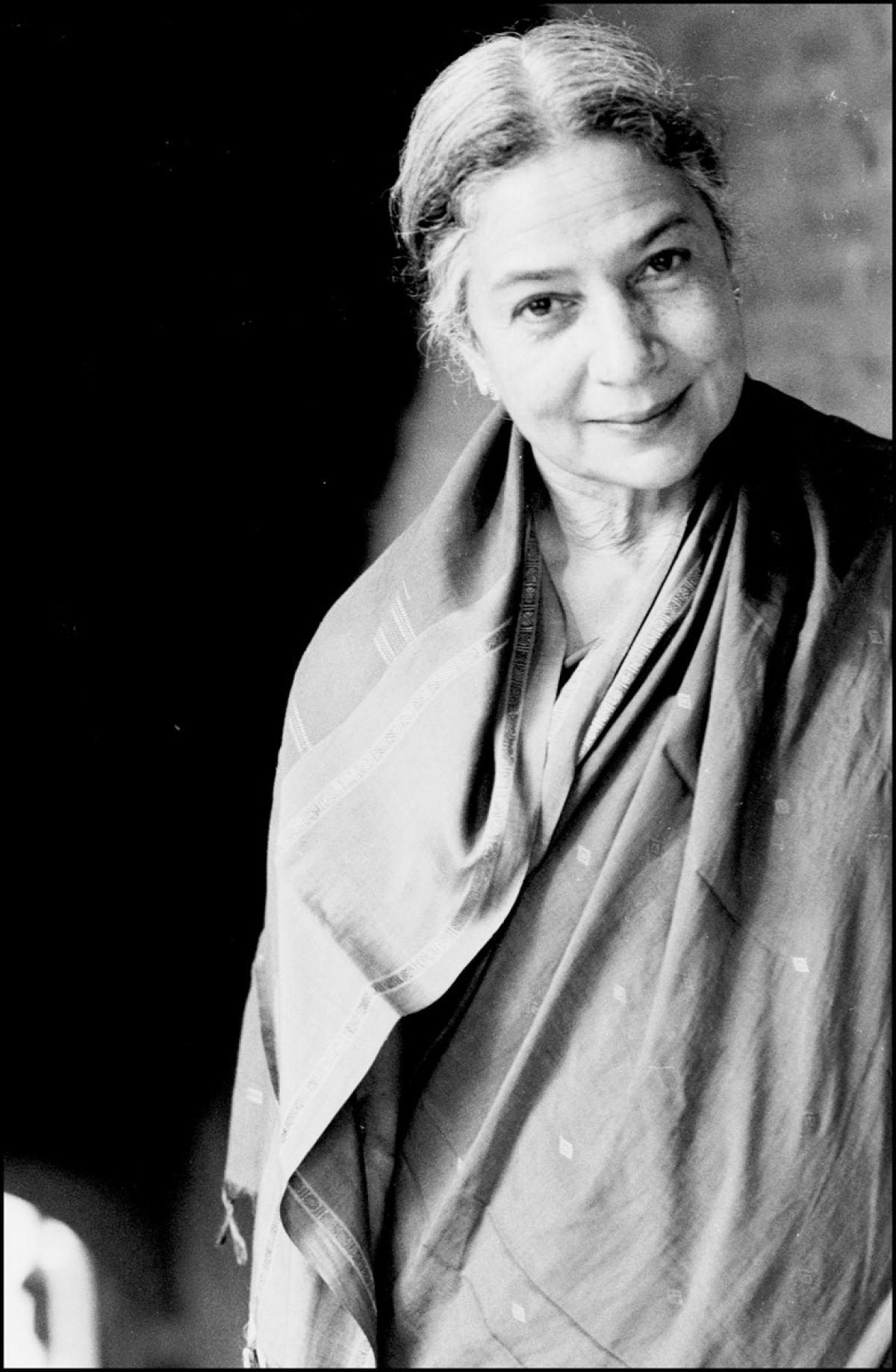 Desai Anita